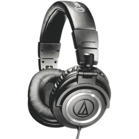 audio technica ath m50 comfort black friday audio technica ath m50s le limited edition