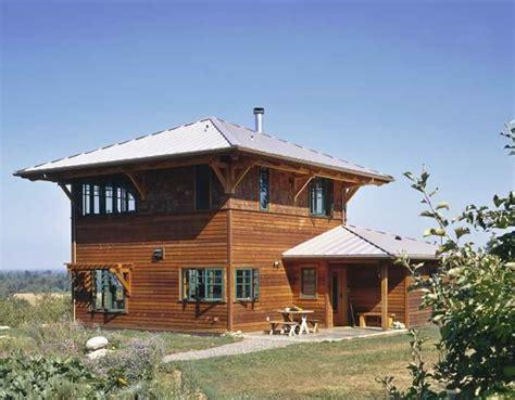 lovely unique small house plans 12 unique small cottage