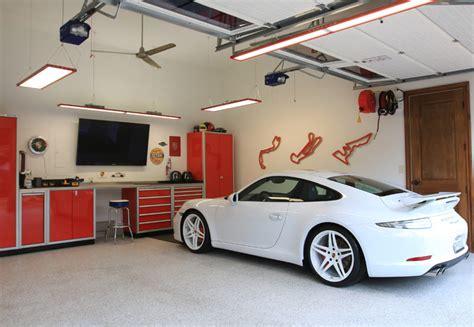 contico xl tall utility cabinet white cabinets in garage garage floor tile custom garage