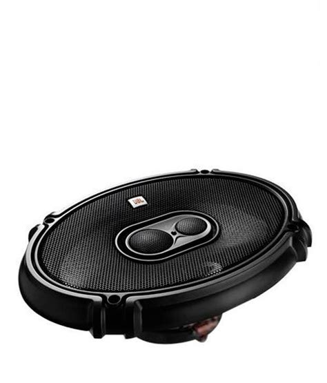 Speaker Jbl 6 Inch jbl gto 949 6 inch x 9 inch 3 way coaxial speakers 400 w pair of speakers buy jbl gto