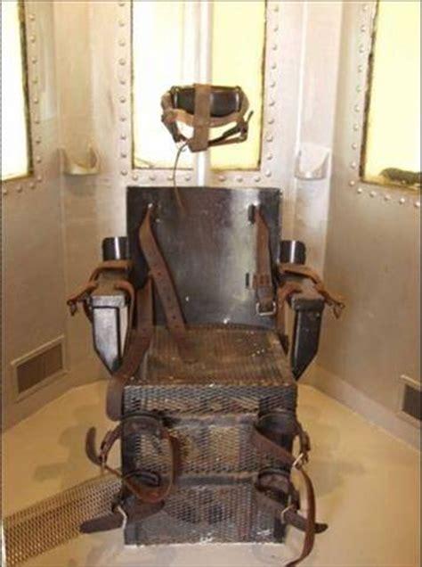 execution chambre a gaz modes d ex 233 cution des condamn 233 s 224 mort meurtres en tout