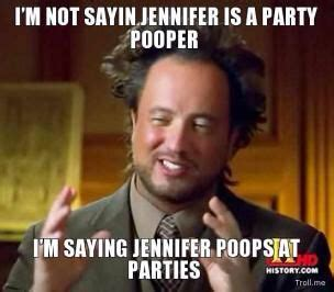 Jennifer Meme - 60 best girl scouts images on pinterest