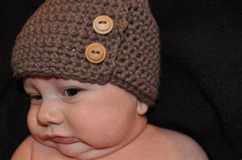 pattern crochet infant hat crochet baby hats pattern free easy crochet patterns