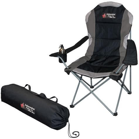 Lawn Chairs In A Bag by Folding Chair In A Bag Outdoor And Living Standout Canada