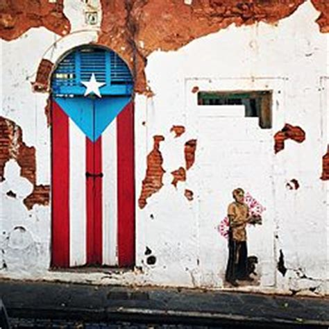 Renovate by Old San Juan Wikipedia
