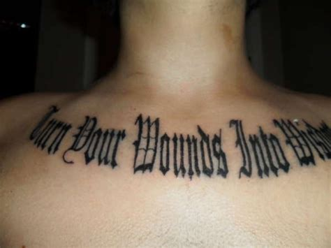 tattoo meaning wisdom 15 superb tattoos with meaning