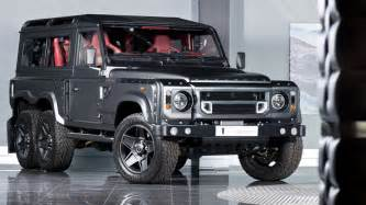 you can now buy kahn s 6x6 flying huntsman for half the