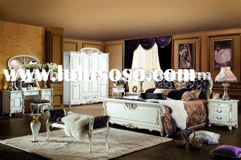 lulusoso bedroom furniture antique white bedroom furniture antique white bedroom furniture manufacturers in