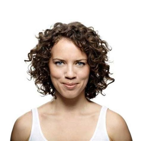 different hair styles for short curly hair in tamil 20 short curly hair ideas 2013 2014 short hairstyles