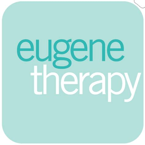 therapy eugene oregon eugene therapy licensed professional counselor eugene or 97401 psychology today