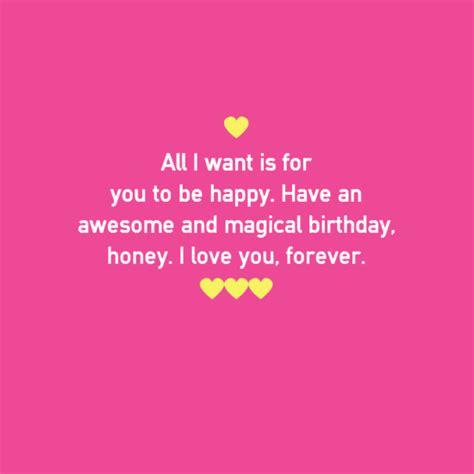 romantic birthday wishes wishesgreeting