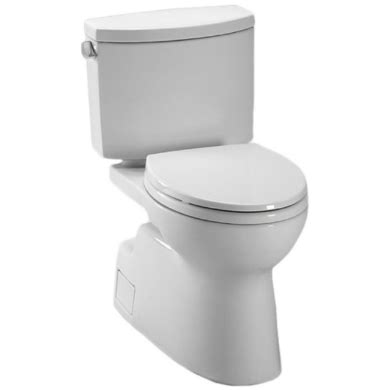 best toto toilets best flushing toilet reviews for your money updated 2018