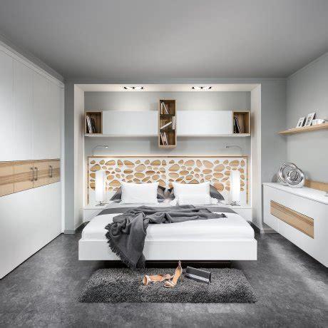 schlafzimmer mömax stunning schlafzimmer mit bett 252 berbau images globexusa