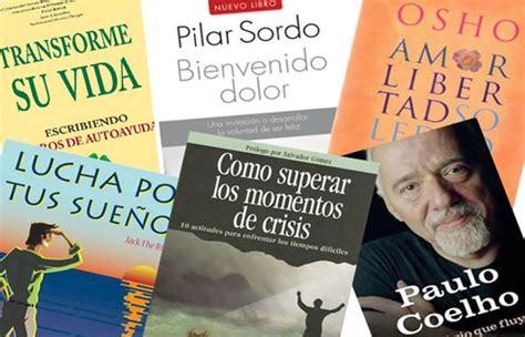 10 libros sobre liderazgo y motivaci 243 n lista de 10 libros de superaci n personal car pictures libros de motivaci 243 n personal 191