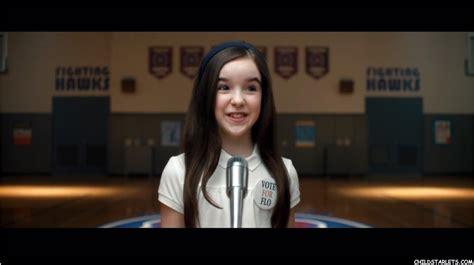 actress who plays flo progressive commercials images progressive insurance images pictures childstarlets com