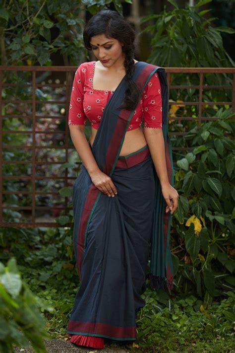 Simply Look Sl 0216007 Blus Muslim 393 best sari blouse combos images on indian