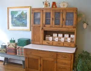 hoosier cabinet for sale near me my hoosier cabinet the t cozy