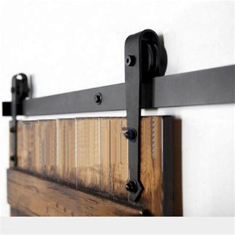 Barn Door Hardware Diy 25 Best Ideas About Barn Door Hardware On Sliding Barn Door Hardware Diy Barn Door
