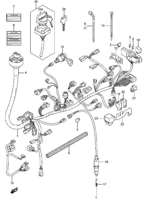 king wiring diagram free printable wiring schematics
