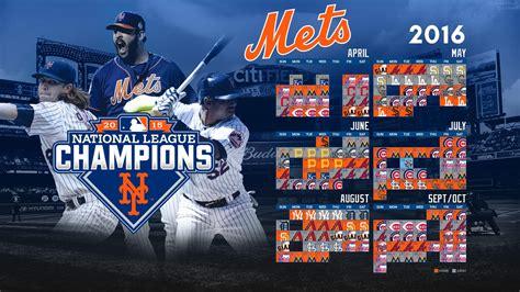 New York Mets Wallpaper Iphone All Hp mets wallpaper