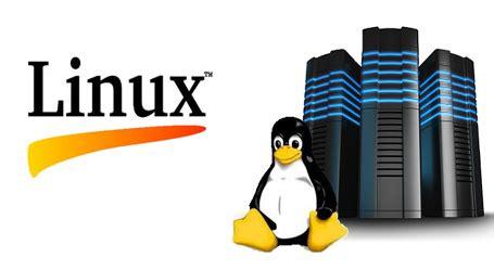 best linux hosting linux hosting plans linux hosting best linux hosting