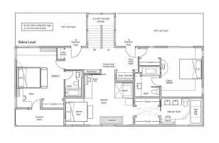 Container Floor Plans by Shipping Container Home Plans Midcityeast