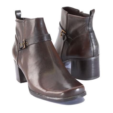 liz claiborne boots liz claiborne portia boots