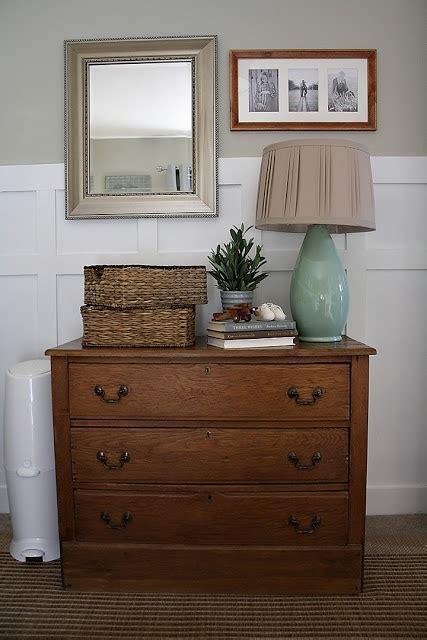 1000 ideas about valspar gray on pinterest valspar gray paint valspar and roman curtains 1000 images about hallway ideas on pinterest paint