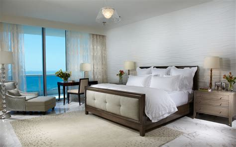 miami bedgroup modern bedrooms bedroom furniture j design group interior designer miami modern
