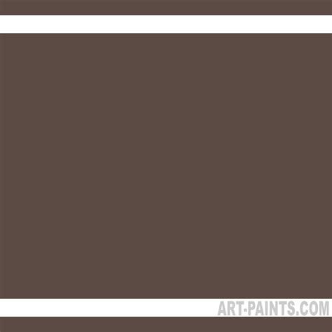 sarsaparilla interior exterior enamel paints d33 6 sarsaparilla paint sarsaparilla color