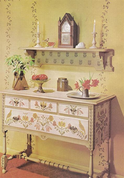 home decor vintage do it yourself home decor ideas modern magazin
