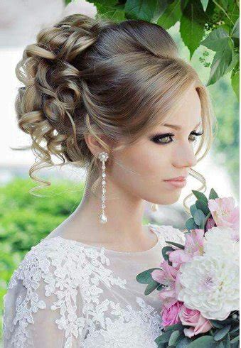 quinceanera hairstyles for medium length hair beautiful hairstyles for quinceanera for stylish girls to wear