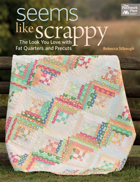 Martingale Quilt Books by New Quilt Books More Coming In June Giveaway
