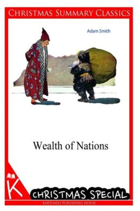 energy and the wealth of nations an introduction to biophysical economics books wealth of nations summary classics by adam