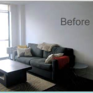 what color furniture goes with gray walls what color couch with dark gray walls 1 wall decal