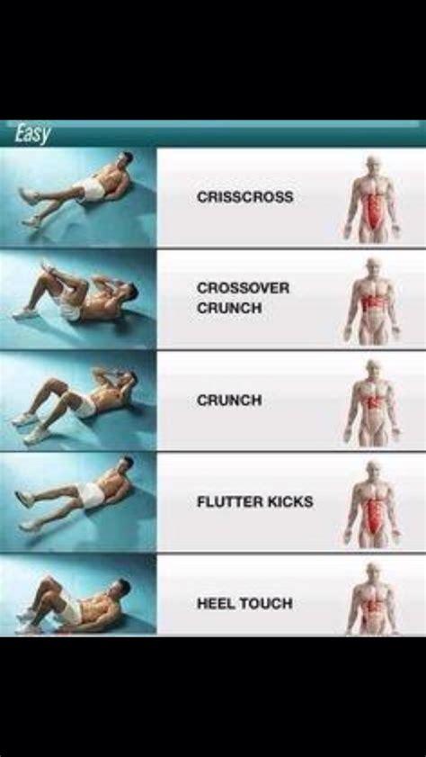 exercises  tone  belly trusper