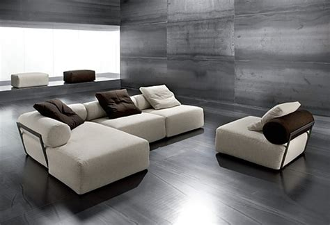 Contemporary Lounge Chairs Living Room Modern Living Room Furniture For Something Special Elliott Spour House