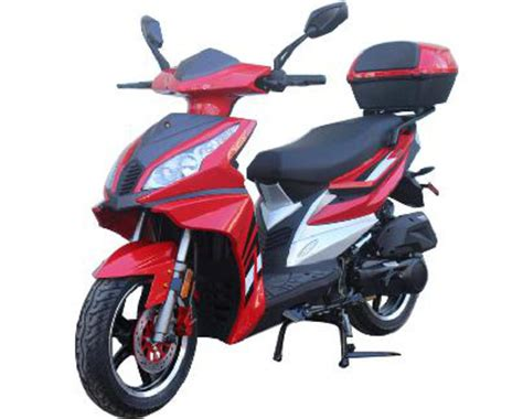 used motor scooters for sale gas scooters mopeds motorcycles go karts