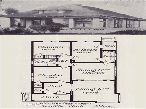 vintage southern house plans old house floor plans old southern house floor plans