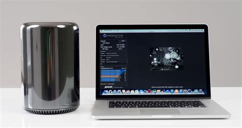 Pro Apple words the mac pro review late 2013