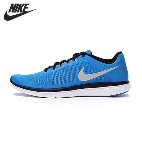 new nike athletic shoes best new nike running shoe progress