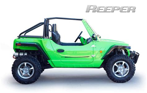 2014 Reeper Buggy.html   Autos Post