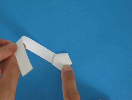 cerpen membuat kerajinan kerajinan tangan dari kertas origami mudah dan cantik