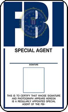 nsa id card template 1000 images about xfiles on aliens