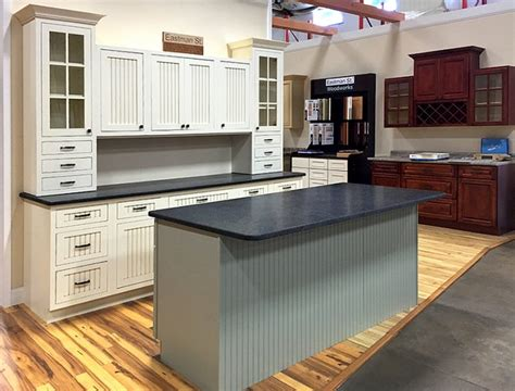 builders warehouse kitchen cabinets warwick kitchen cabinets builders surplus