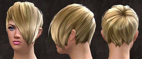 new hairstyles gw2 2015 gw2 new hairstyles in wintersday patch dulfy