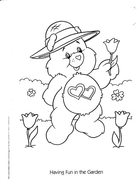 blue ash tree coloring page free printable coloring pages page 23 coloring gallery brown photos colors and