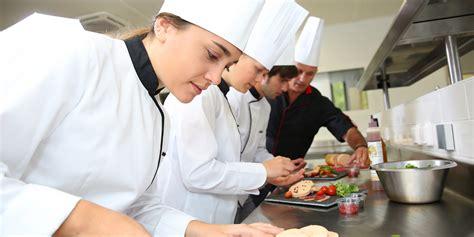 seconde de cuisine second de cuisine second de cuisine salaire 201 tudes