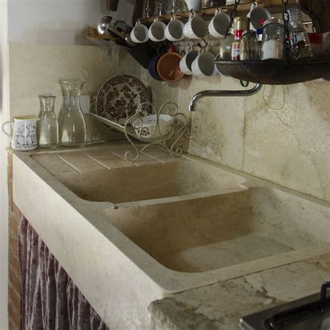 lavello in pietra quale lavello scelgo