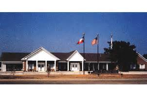 funeral homes dallas tx lincoln funeral home